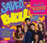 Thumbnail for Saved by the Bell Game