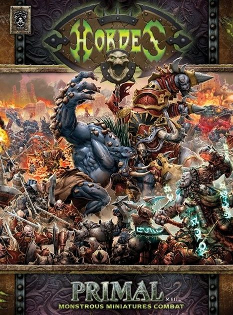 MMOs and MMORPGs on PC