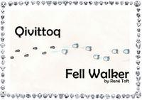 RPG Item: Qivittoq: Fell Walker