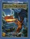 RPG Item: FR16: The Shining South