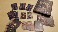 Board Game: Dark Castle