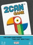 Board Game: 2Can