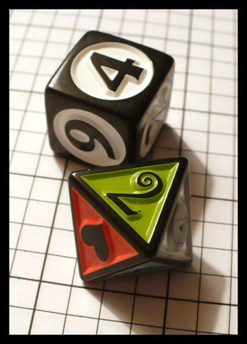 Board Game: Scene It? Twilight Edition