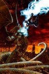 RPG Artist: Matthew Howerter