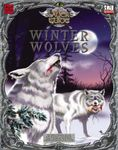 RPG Item: The Mini Slayer's Guide to Winter Wolves