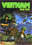 Board Game: Vietnam 1965-1975