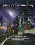 RPG Item: The Far Havens
