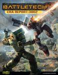 RPG Item: Era Report: 3062