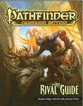 RPG Item: Rival Guide