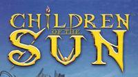RPG: Children of the Sun