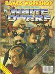 Issue: White Dwarf (Issue 124 - Apr 1990)
