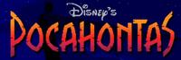 Franchise: Pocahontas