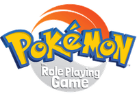 RPG: Pokémon the Role Playing Game