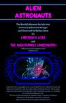 RPG Item: Monthly Monsters 20-07: Alien Astronauts