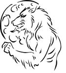 Character: Werewolf (Generic)
