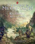 RPG Item: Rivendell Region Guide