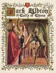 RPG Item: Dark Albion: Cults of Chaos