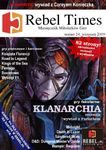 Issue: Rebel Times (Issue 24 - Sep 2009)