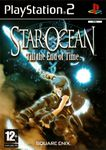 Video Game: Star Ocean: Till the End of Time