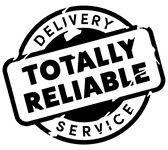 Video Game: Totally Reliable Delivery Service