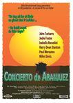 RPG Item: 1995: Concierto de Aranjuez