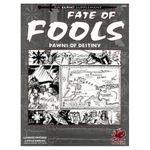 RPG Item: Fate of Fools