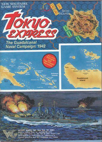 Nouveau jeux de guerre sur les U-Boot Pic360048