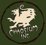 RPG Publisher: Chaosium