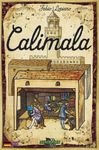 Board Game: Calimala