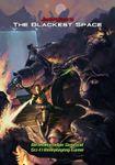RPG Item: The Blackest Space