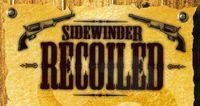 RPG: Sidewinder: Recoiled