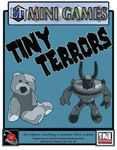 RPG Item: Tiny Terrors