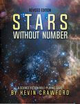 RPG Item: Stars Without Number: Revised Edition
