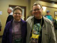 RPG Designer: Merle M. Rasmussen