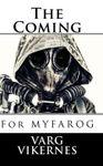 RPG Item: The Coming for MYFAROG