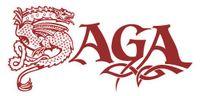 RPG: Saga