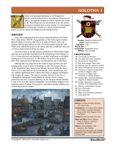 RPG Item: City of Golotha