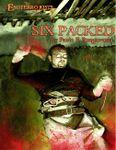 RPG Item: Six Packed