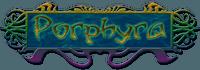 Setting: Porphyra