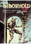 Issue: Bíborhold (Season 2, Issue 2 - Feb 1993)