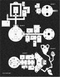 RPG Item: Friday Enhanced Map: 10-02-2020