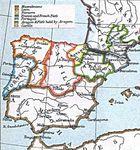 Setting: Medieval Spain