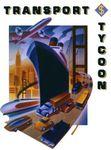 Series: Transport Tycoon
