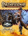 RPG Item: Pathfinder #057: Tempest Rising