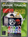 Issue: Game Trade Magazine (Issue 80 - Oct 2006)