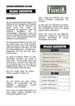 RPG Item: Adventskalender 2012 - 02: Mirjanas Bardenkostüm