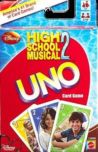 High school musical games 2 casinos close to jacksonville fl
