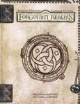 RPG Item: Forgotten Realms Campaign Setting