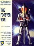 Board Game: The Forever War