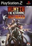 Video Game: Hunter: The Reckoning – Wayward